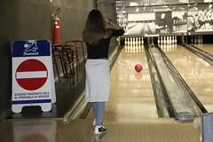 Bowling_Sisto_2019_31