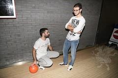 Bowling_Sisto_2019_33