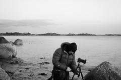 sim (skarhenrik) Tags: fujifilm xh1 landscape photographer black blackandwhite xf35mmf2
