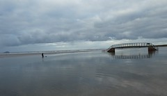 Biel Water (Brian Cairns) Tags: brianbcairns dunbar ncn76sustrans johnmuirway
