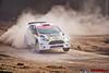 Rallye Granada 20191019 046