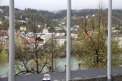Innsbruck 26. Bergrettungsärztetagung (pilot_micha) Tags: 26bergrettungsärztetagung alpen bergrettung bergrettungsärztetagung bergwacht congresszentrum hauptstadt herbst innsbruck kaffeetasse november november2019 pause stadt tagung tirol alps austria break capitalcity city österreich