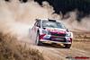 Rallye Granada 20191019 036