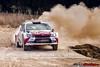 Rallye Granada 20191019 034