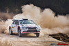Rallye Granada 20191019 032