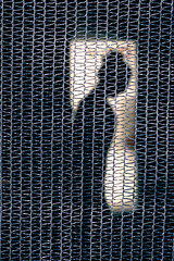 Meshed (Guido Klumpe) Tags: kunst abstrakt art abstract candid street streetphotographer streetphotography strase hannover hanover germany deutschland city stadt streetphotographde unposed streetshot gebäude architecture architektur building perspektive perspective color farbe kontrast contrast gegenlicht shadow schatten silhouette minimal minimalism minimalistisch simple reduced frau women lady beauty mesh