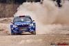 Rallye Granada 20191019 029