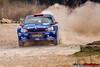 Rallye Granada 20191019 028