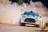 Rallye Granada 20191019 022