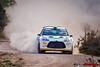 Rallye Granada 20191019 019