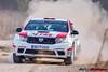 Rallye Granada 20191019 018