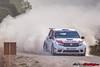 Rallye Granada 20191019 016