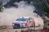 Rallye Granada 20191019 013