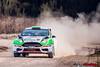 Rallye Granada 20191019 012