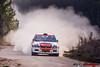 Rallye Granada 20191019 009