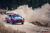 Rallye Granada 20191019 003