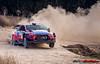 Rallye Granada 20191019 002