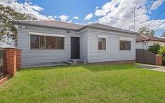 213 Richmond Road, Penrith NSW