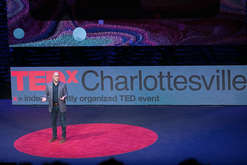 110819_TEDxCharlottesville_EJ_0201