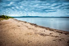 Lesser Slave Lake Cloudscape (Bracus Triticum) Tags: lesser slave lake cloudscape アルバータ州 alberta canada カナダ 8月 八月 葉月 hachigatsu hazuki leafmonth 2019 reiwa summer august