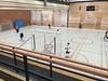 2019.11.09 Hockeyturnier Erlangen (4) gegen die Pfeffermiehler