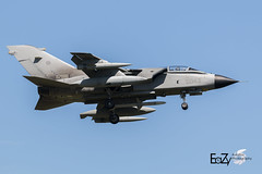 MM7047 (50-43) Italian Air Force (Aeronautica Militare) Panavia Tornado ECR (EaZyBnA - Thanks for 3.500.000 views) Tags: mm7047 5043 italianairforce aeronauticamilitare panavia tornadoecr italien italy italyairforce eazy ef100400mmf4556lisiiusm eos70d europe europa 100400isiiusm 100400mm canon canoneos70d autofocus airforce aviation air airbase approach bundeswehr ngc nato nrw nordrheinwestfalen nörvenich nor nörvenichairbase airbasenörvenich fliegerhorstnörvenich militärflugplatznörvenich flugzeug fliegerhorst taktischesluftwaffengeschwader tornado taktlwg31 taktlwg jet jetnoise kampfflugzeug luftwaffe luftstreitkräfte luftfahrt planespotter planespotting plane military militärflugzeug militärflugplatz mehrzweckkampfflugzeug electronicwarfare polygone ghedi 50stormo 50ºstormo giorgiograffer deutschland etnn panaviatornadoecr