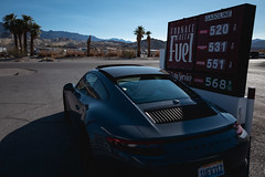 L1050301.jpg (Jorge A. Martinez Photography) Tags: leica leicaq leicaq116 porsche weekend deathvalley drive cold hot morning nights 911 cayman turbo team21 sand dunes salt evening friends pool palm trees desert national park