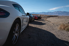 L1050345.jpg (Jorge A. Martinez Photography) Tags: leica leicaq leicaq116 porsche weekend deathvalley drive cold hot morning nights 911 cayman turbo team21 sand dunes salt evening friends pool palm trees desert national park