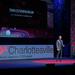 110819_TEDxCharlottesville_EJ_0205