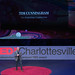 110819_TEDxCharlottesville_EJ_0202