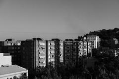 barcelona (skarhenrik) Tags: city barcelona fujifilm xh1 blavkandwhite xf35mmf2