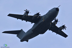Airbus A400M Atlas C1 (Matt Sudol) Tags: lordmayorsparade londoncityof airbus a400m atlas c1 royal air force brize norton flypast lord mayor parade london city of raf