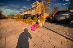 Free Stuff. (Alex-de-Haas) Tags: 11mm adobe aurorahdr aurorahdr2019 blackstone brabant d850 dutch europa europe hdr holland irix irix11mm lightroom nederland nederlands netherlands nikon nikond850 noordbrabant skylum vught autumn beautiful beauty cirrus city cityscape clouds dorp fall herfst landscape landschaft landschap lucht skies sky skyscape stad stadsfotografie straat street suburban sunny town urban village zonnig northbrabant
