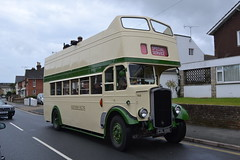 Southern Vectis 702 CDL899 (Will Swain) Tags: isle wight buses beer walks weekend 2019 sunday 13th october bus transport transportation travel uk britain vehicle vehicles county country england english island south coast newport southern vectis 702 cdl899