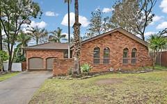 35 Kalyan Avenue, Bradbury NSW