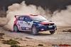 Rallye Granada 20191019 048