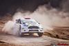 Rallye Granada 20191019 045