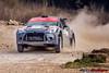 Rallye Granada 20191019 042