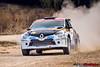 Rallye Granada 20191019 038