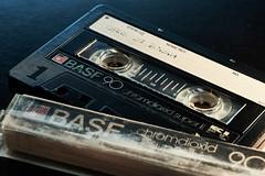 RM-2019-365-315 (markus.rohrbach) Tags: audiokassette thema fotografie blitzlicht projekt365