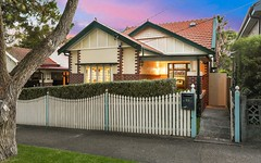 64 Fourth Street, Ashbury NSW