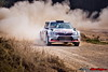 Rallye Granada 20191019 033