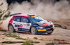 Rallye Granada 20191019 027