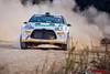Rallye Granada 20191019 023