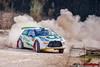 Rallye Granada 20191019 020