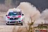 Rallye Granada 20191019 017