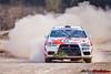 Rallye Granada 20191019 015