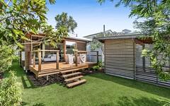 27 Grattan Terrace, Wynnum QLD