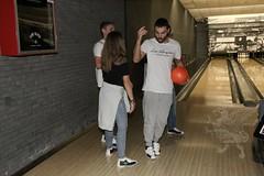 Bowling_Sisto_2019_35