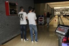 Bowling_Sisto_2019_36